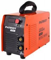 Patriot 180 PFC