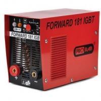 ProRab FORWARD 181 IGBT