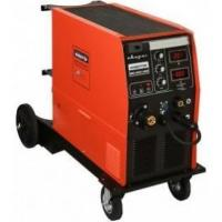 ������ MIG 2500 (J92) 380�