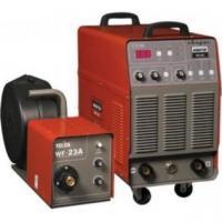 ������ MIG 500 DSP (J06)