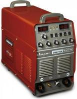 Сварог TIG 400 (J98)