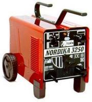 TELWIN Nordica 3250