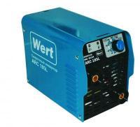 Wert ARC 185L