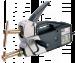 Цены на Точечная сварка BLUEWELD PLUS 230 Входное напряжение: 220 В;  Макс. потребляемая мощность: 13 кВт;  Макс. потребляемый ток: 6300 А;  Макс. толщина свар. листов: 2  +  2 мм;  Длина провода держателя электрода: 2 м.;  Длина провода заземления: 2 м.;  Тип охлаждения