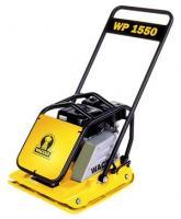 Wacker WP 1550