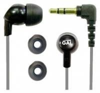 Gal MPR-440