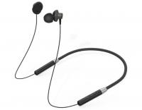 Фото Lenovo HE05 Bluetooth Headset