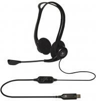 Logitech Headset 960 USB