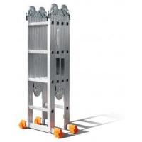 Эйфель Лестница трансформер 2х3+2х4 Классик