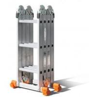 Эйфель Лестница трансформер 4х3 Классик