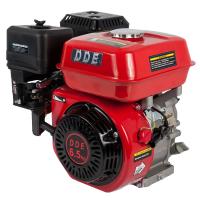 DDE 168FB-Q19