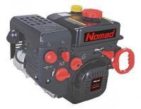 Nomad NS250