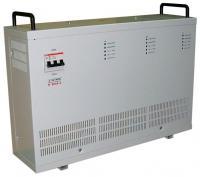 Штиль R-9000-3