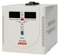 Powerman AVS-3000D