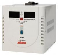 Powerman AVS-5000D