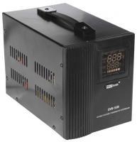 ProRab DVR 1500