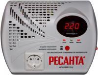 Ресанта ACH-500Н/1-Ц