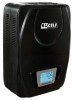 RUCELF SDW II-9000-L