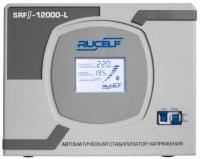 RUCELF SRF-II-12000-L