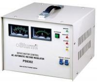 Sturm PS9302