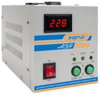 Энергия АСН 2000