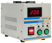 Энергия АСН 500