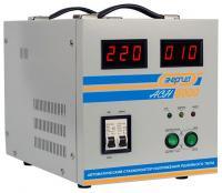 Энергия АСН 8000