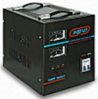 Энергия Hybrid СНВТ-4000/3