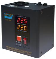 Энергия Voltron РСН-500