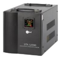 ЭРА STA-12000