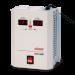 Цены на PowerMan Stabilizer AVS 1500P,   step - type regulator,   digital indicators of voltage levels,   1500VA,   110 - 260V,   maximum input current 12A,   2 eurosockets,   IP - 20,   hinged,   215mm x 270mm x 110mm,   4.3 kg. PowerMan POWERMAN AVS - 1500P Сетевой стабилизатор PowerMan S