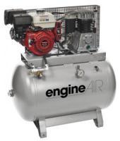 ABAC B5900B/270 7HP