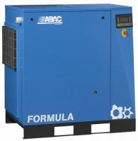 ABAC Formula 15-08/77