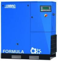 ABAC Formula 15-13/55