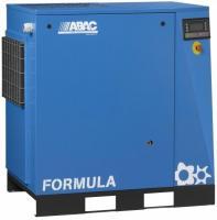 ABAC Formula E 15 10/55