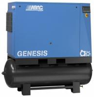 ABAC Genesis 22-13/500