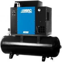 ABAC MICRON E 4-10/200