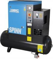 ABAC SPINN 7.5-13 ST