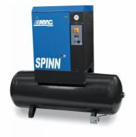 ABAC SPINN E 4.0-10/200