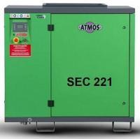 Atmos SEC221 Vario