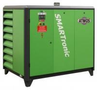 Atmos Smartronic ST 37 Vario 13FD