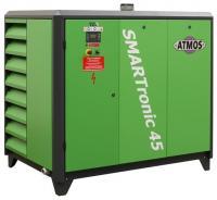 Atmos Smartronic ST 45 Vario 10FD