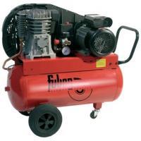 Fubag B2800B/50 CM3