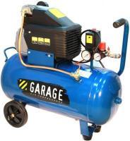 Garage PK 40.F210 / 1,5