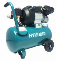 Hyundai HYC2550