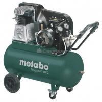 Metabo Mega 550/90 D