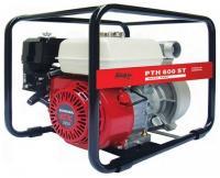 Fubag PTH 600 ST