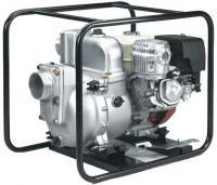 Koshin LTD KTH-80X