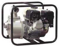 Koshin LTD STH-80X