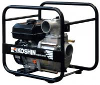 Koshin LTD STV-80X